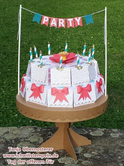 Torte-Party.jpg
