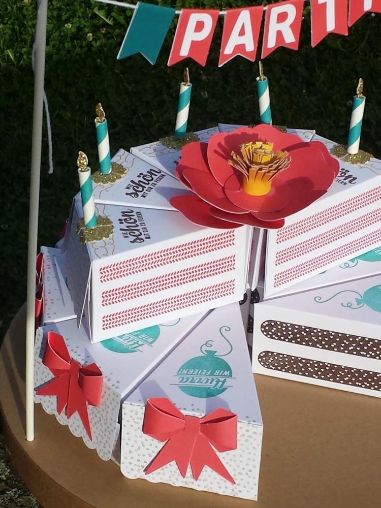 Torte-Party2.jpg