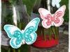Watercolorwings 2.jpg