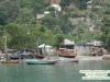 Labadee Insel 2