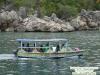 Labadee Insel 3