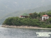 Labadee Insel