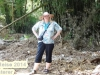 Babus jamaika