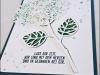 Wald der Worte 5.jpg
