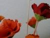 blumenstanze-ichwillstempeln-2013-5