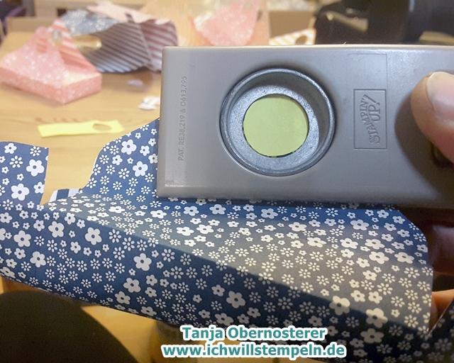 Dankeschoen-Envelope punch board 3.jpg