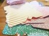Dankeschoen-Envelope punch board.jpg