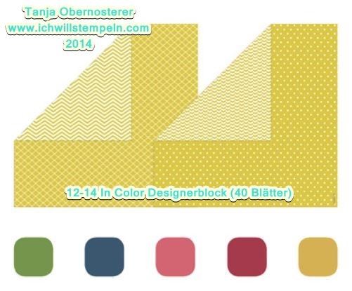 DD-Block 12-14 In Color1