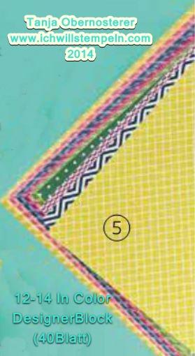 DD-Block 12-14 incolor
