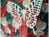 Dekoherz - Sprialblume Schmetterling - ichwillstempeln.jpg
