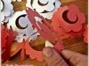 Sprialblume - Falzen - ichwillstempeln.jpg