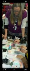 workshop-dortmund-1