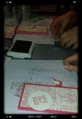 workshop-dortmund-4