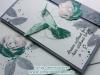 Eisvogel - Geburtstagskarte Umschlag.jpg