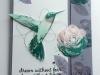 Eisvogel - Geburtstagskarte.jpg