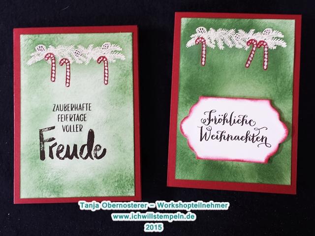 Weihnachtskarte embossing.jpg