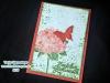 Geburtstagskarte - 66 embossing.jpg