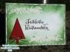 Weihnachtskarte embossing1.jpg