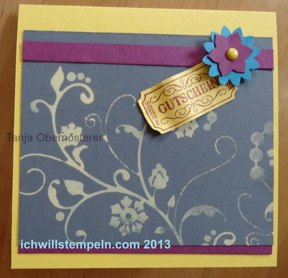karte-bleichen-flowering-flourishes-ichwillstempeln2013