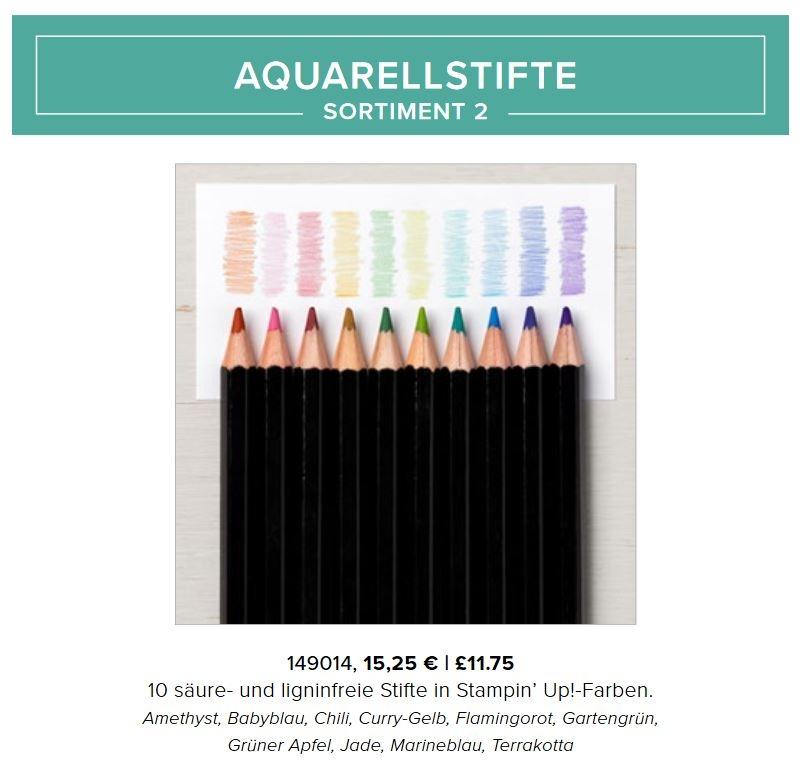 Aquarellstifte Sort2