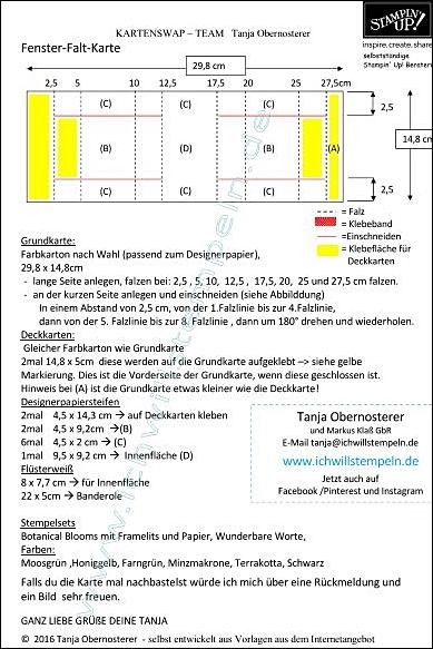 Fenster-Falt-Karte-ichwillstempeln.JPG