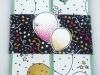 Fenster-Falt-Karte- Ballon.jpg
