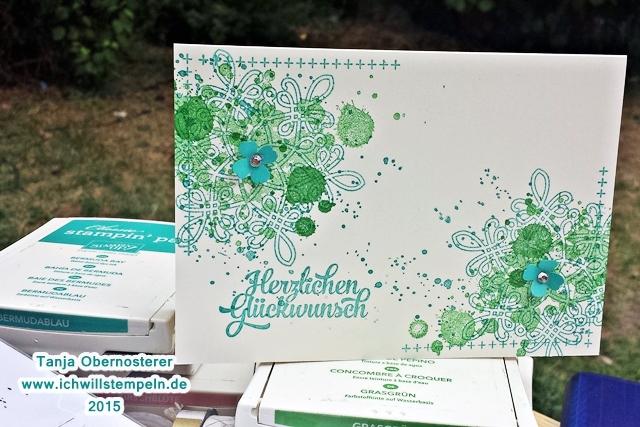 Flockenzauber  - Geburtstagskarte.jpg