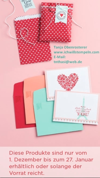 flyer_dezember-valentinsgruesse-4
