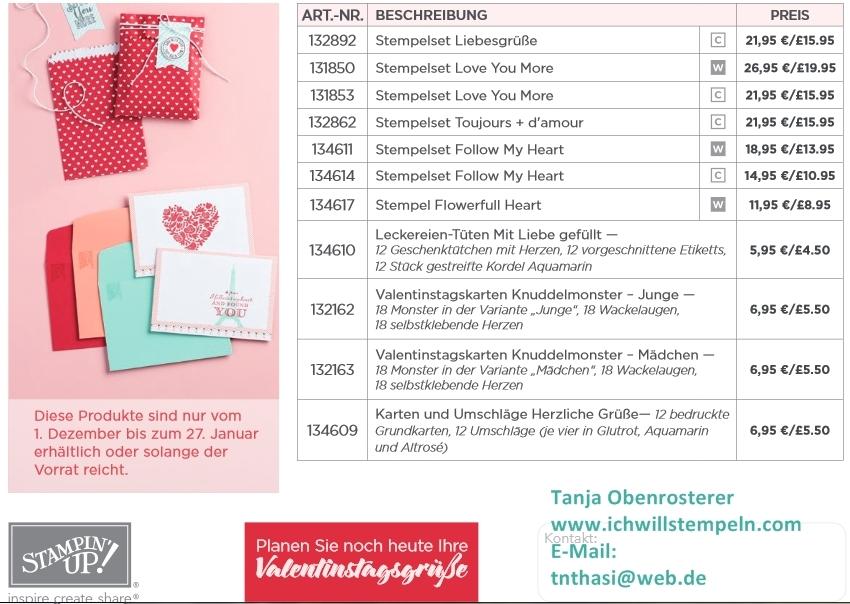 flyer_dezember-valentinsgruesse