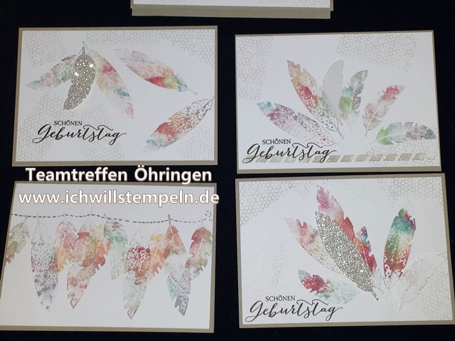 Four Feathers -teamtreffen oehringen.jpg