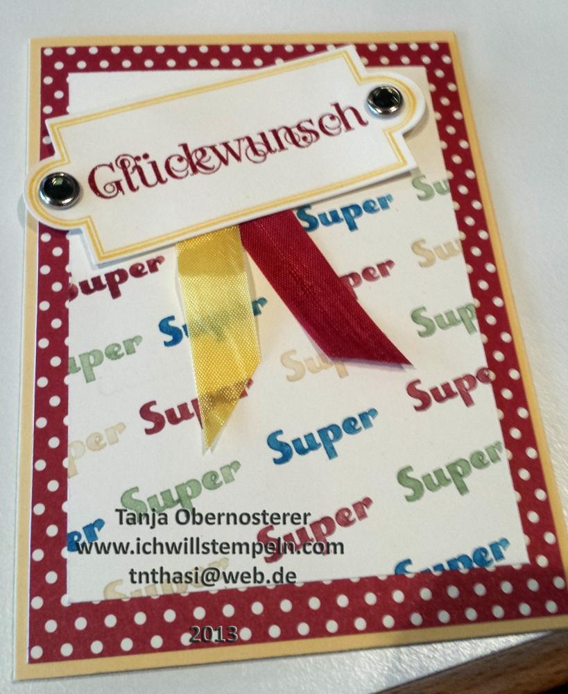 grat-glueckwunsch-ichwillstempeln2013