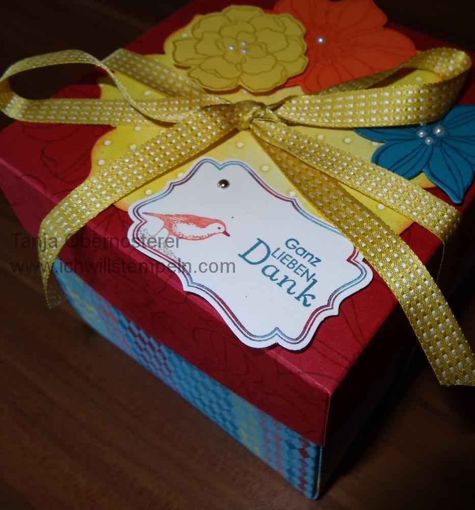 gute-laune-box-ichwillstempeln-2013-1
