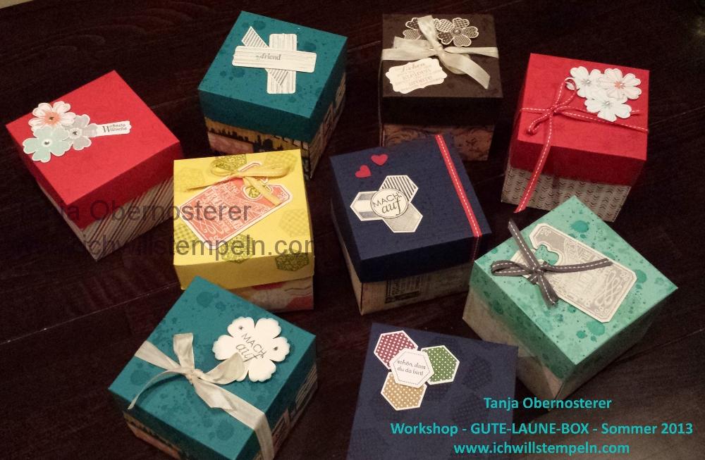 gute-laune-box-ichwillstempeln-2013-3