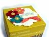 gute-laune-box-1-blumig-jpg