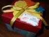 gute-laune-box-ichwillstempeln-2013-2