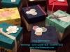 gute-laune-box-ichwillstempeln-2013-4