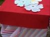 gute-laune-box-ichwillstempeln-2013-6