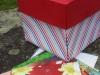 gute-laune-box-ichwillstempeln-2013-7
