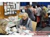 2018-Heddesheim - Workshop 2