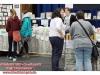 2018-Heddesheim - Workshop