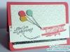 Hochhinaus - Luftballon2.jpg
