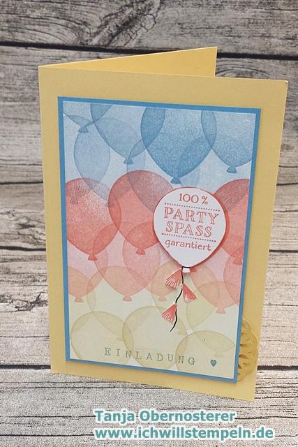 In Partystimmung - Einladungskarte.jpg