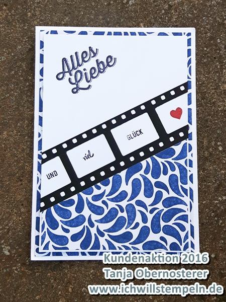 Designerkarte 12.jpg