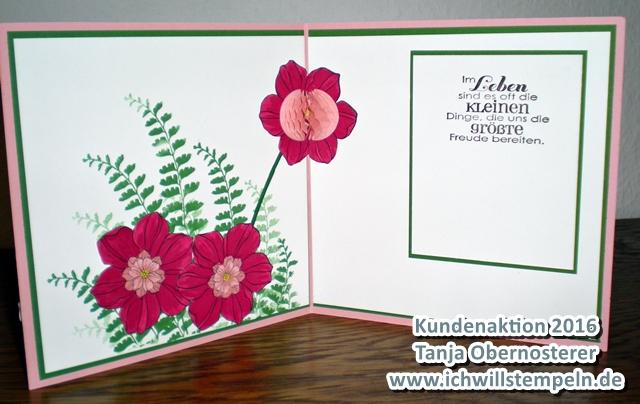 Designerkarte 15.JPG
