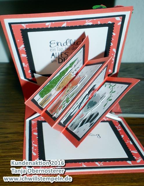 Designerkarte 17.JPG