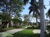 Fort Lauderdale - Hyatt-1 Karibik-Kreuzfahrtreise