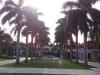 Fort Lauderdale - Hyatt-4-Karibik-Fruehstueck