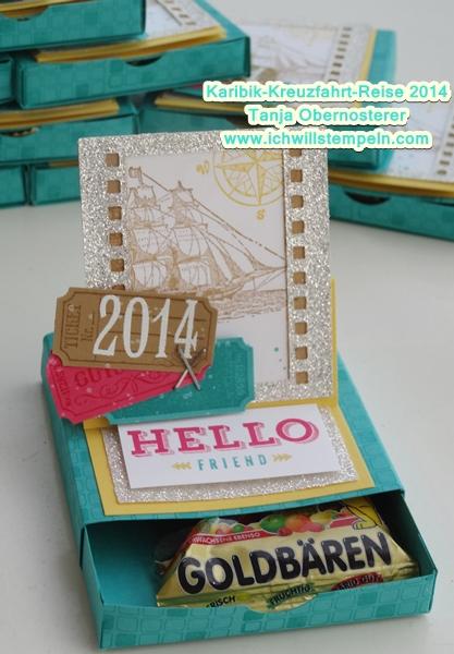 Swap easelbox-card ichwillstempeln