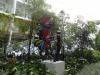 Fruehstueck im central park