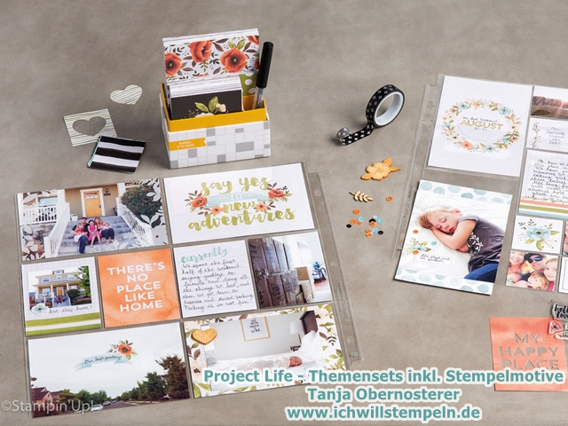 Project Life -Stampinup.jpg